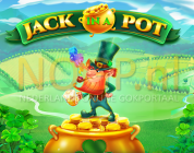 Jack in a Pot videoslot