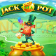 Jack in a Pot videoslot