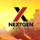 Nextgen Gaming Casinos