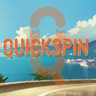 Quickspin Casino's