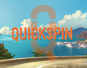 Quickspin Casino's
