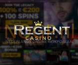 Regent Casino review