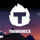 Thunderkick Casinos