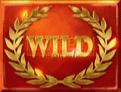 Tigers Glory gokkast Wild Symbool