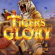Tigers Glory slot