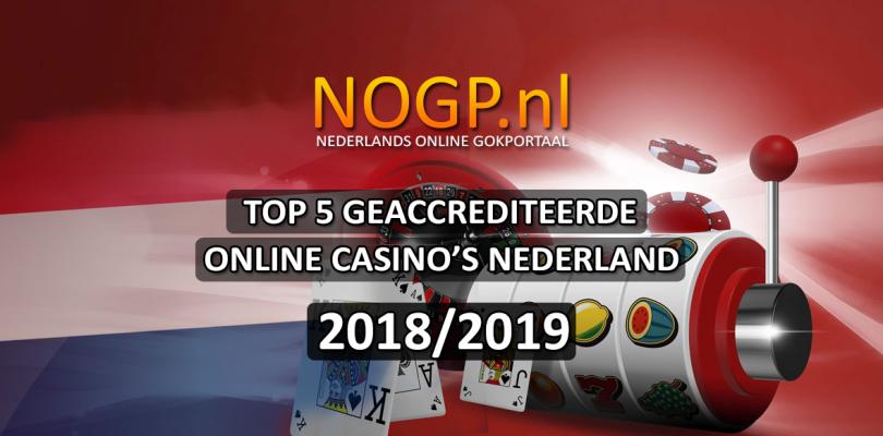 new jersey online casino regulation