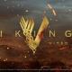 Vikings video slot logo