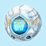 Wild-O-Tron 3000 gokkast - Wild symbool