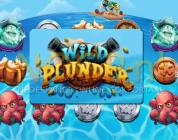 Wild Plunder gokkast