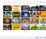 Alf Casino review