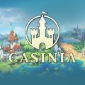Casinia Casino Spelersbeoordelingen