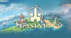 Casino Casino logo