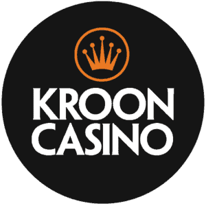 Kroon Casino logo