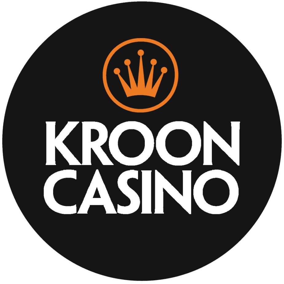 Kroon Casino Review