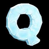 Lucky Angler video slot gokkast - Koningin symbool