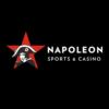 Napoleon Games Review
