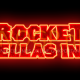 Rocket Fellas inc videoslot
