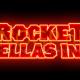 Rocket Fellas inc videoslot