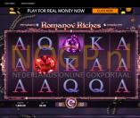 Barbados Casino review