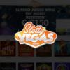 SlottyVegas review
