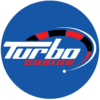 Turbo Casino logo