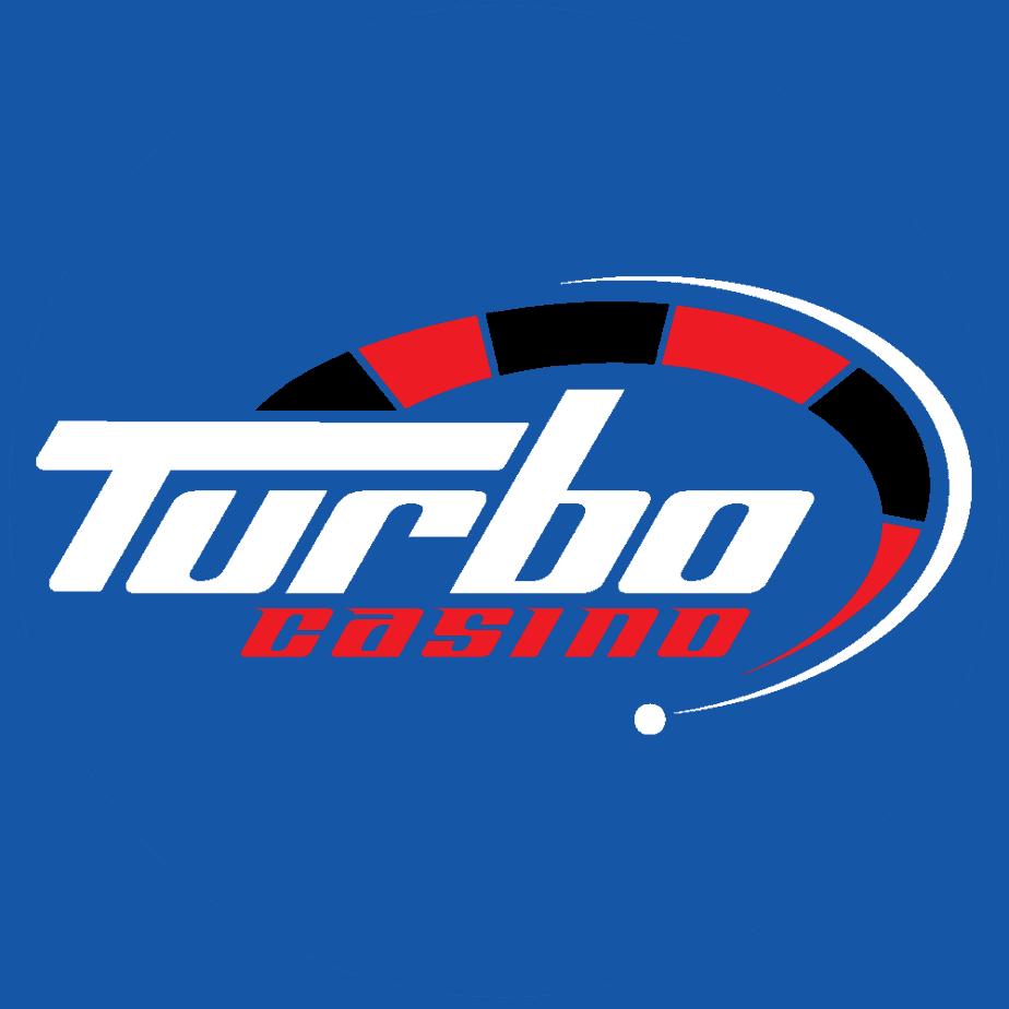 Turbo Casino verdubbelt uw eerste storting.