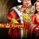Battle Royal video slot