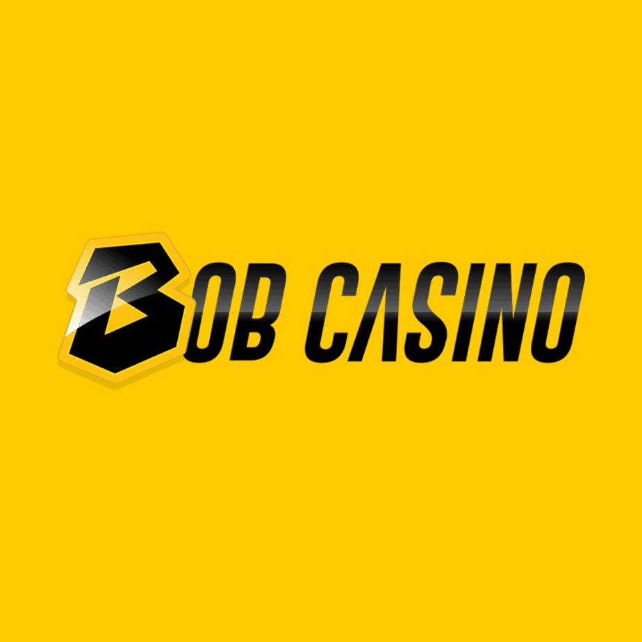 Bob Casino Schrijf een review