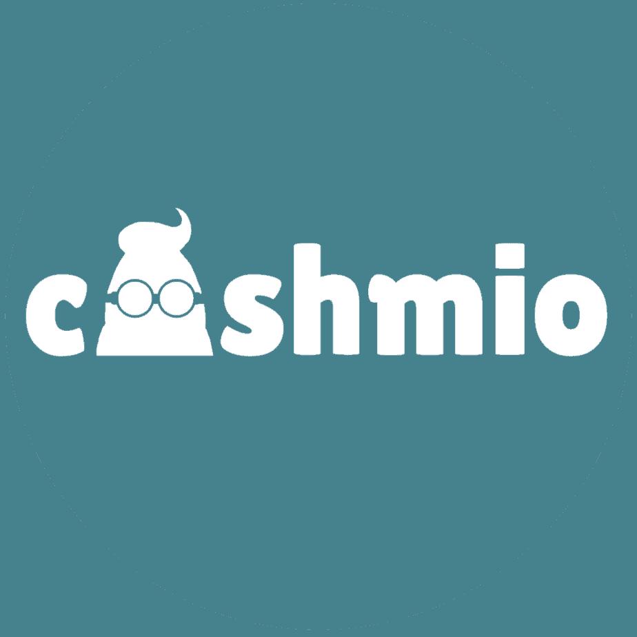 Cashmio Casino Spelersbeoordelingen