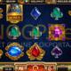 Empire Fortune videoslot