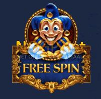 Empire Fortune video slot gokkast - Scatter symbool