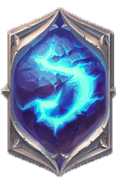 Immortal Guild slot - Scatter symbool