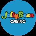 JellyBean Casino Spelersbeoordelingen