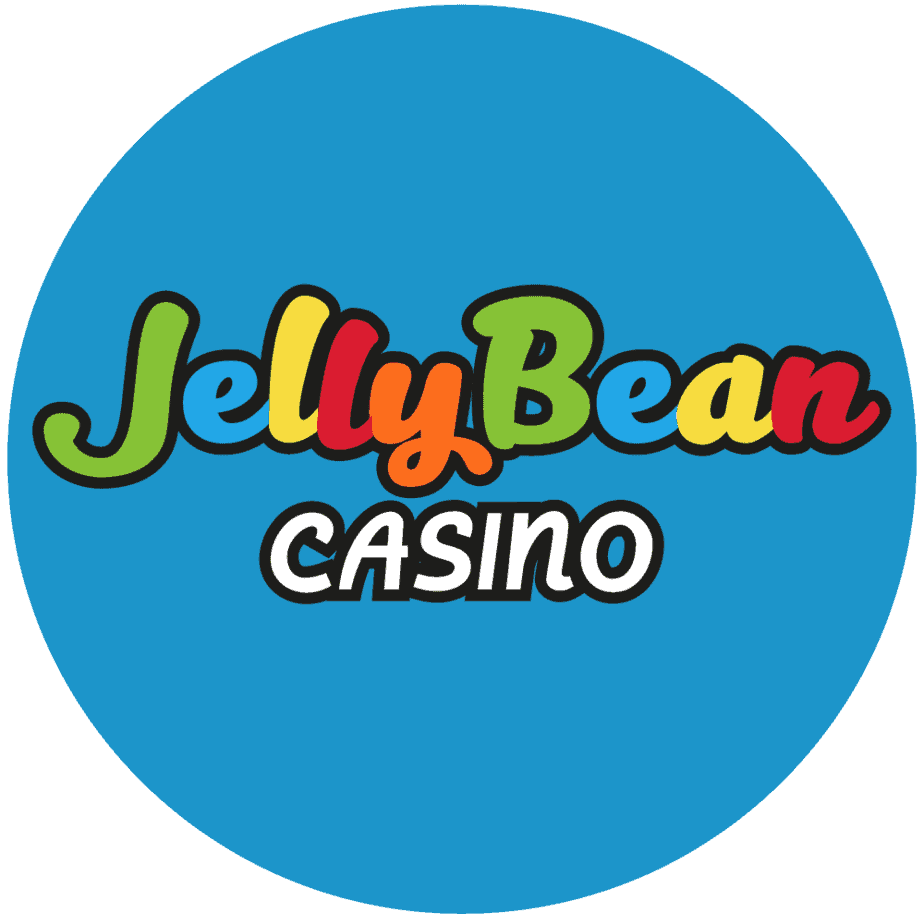 JellyBean Casino Schrijf een review