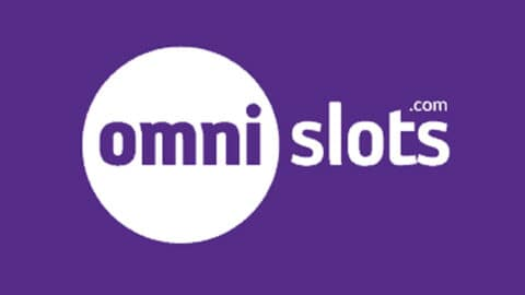 Omni Slots: 100% up to $/€ 300 + 50 free spins