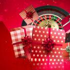 Sinterklaas bonus bij Napoleon Games