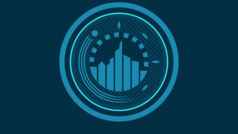 Spintropolis Casino logo vierkant