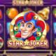Star Joker videoslot