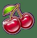 Joker Star video slot gokkast - Kers symbool