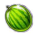 Joker Star slot - Meloen symbool