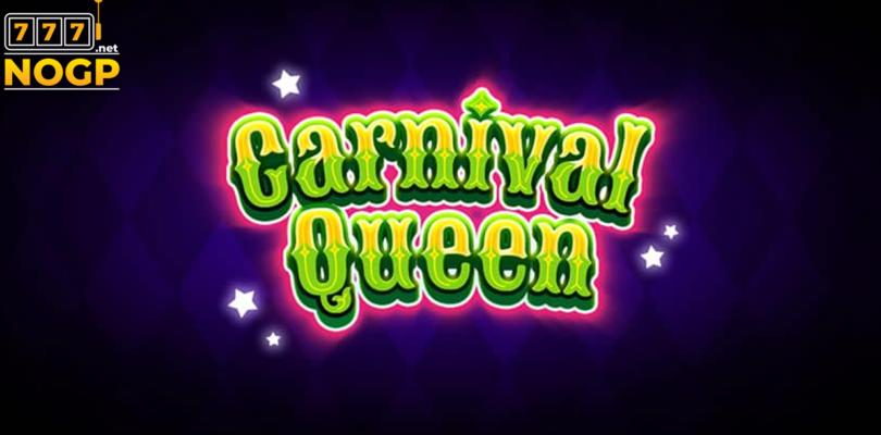 Spiele Carnival Queen - Video Slots Online