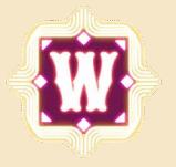 Carnival Queen Wild symbol