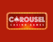 Carousel.be Casino Review