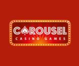 Carousel.be logo vierkant