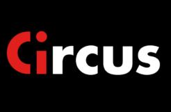 Circus Casino & Sportsbook België