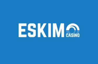 Tien redenen om te gokken bij Eskimo Casino.