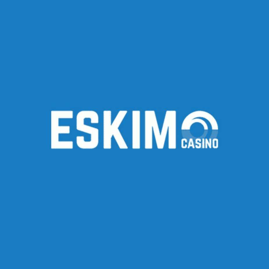 Eskimo Casino Spelersbeoordelingen