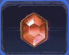 Gemtastic video slot gokkast - kleine edelsteen 3 symbool