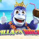 Gorillia Go Wilder slot Nextgen Gaming