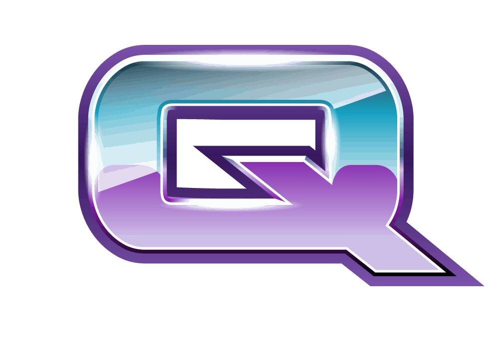 Neon Staxx video slot gokkast - Koningin symbool